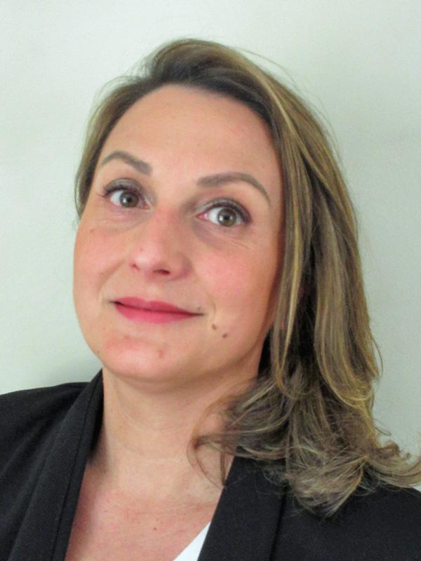 Sophie Poitou Diagnostic immobilier