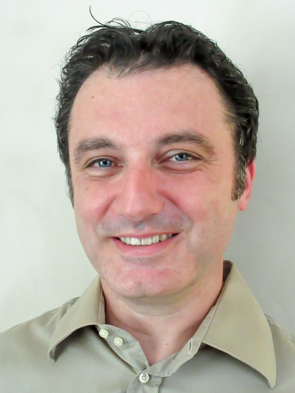 Ludovic Poitou Diagnostic immobilier